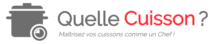 QuelleCuisson.com